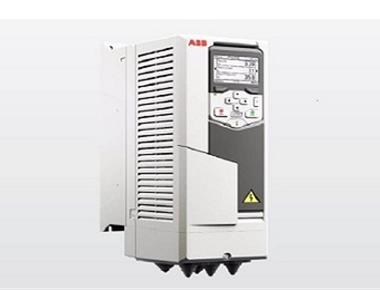 ABB变频器ACS510系列产品