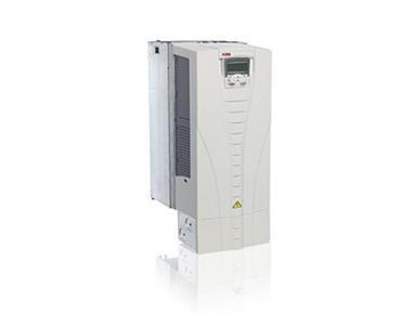 ABB变频器ACS550系列产品