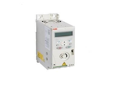 ABB ACS150微型变频器