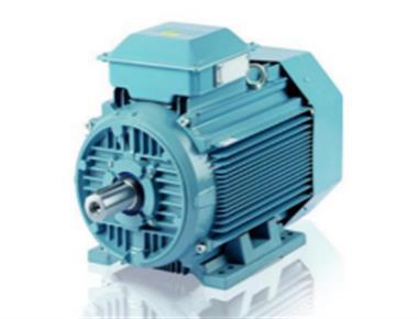 ABB M3AA系列ABB低压三相异步铝壳电动机